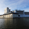 IP Casino Dry Dock Wins ENR Texas & Louisiana's Project of the Year and Best Renovation/Restoration