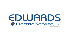 Edwards Receives MSABC STEP Platinum Safety Award